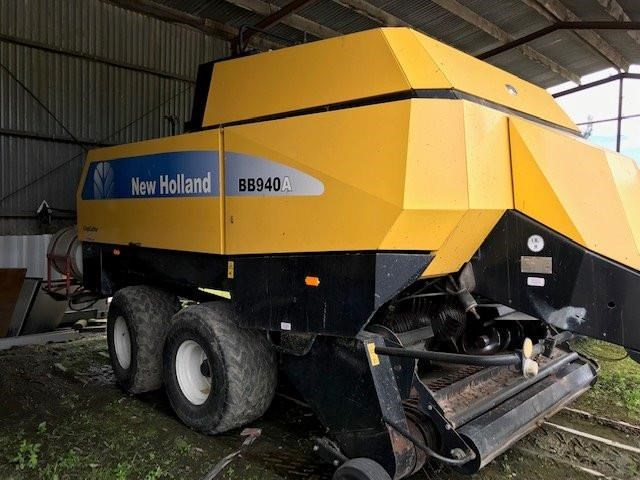 new holland bb940a 551830 003