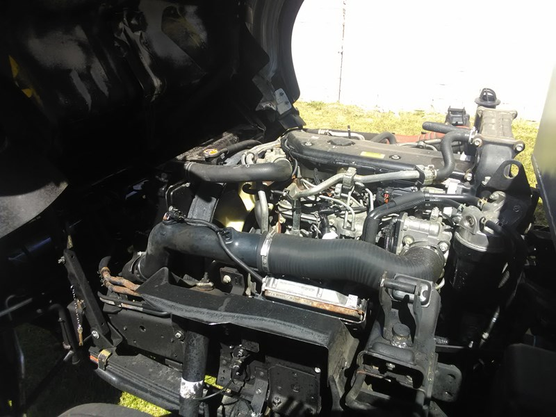 isuzu npr400 turbo 754973 033