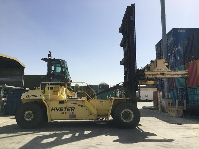 hyster h48.00xm-16ch 755372 005