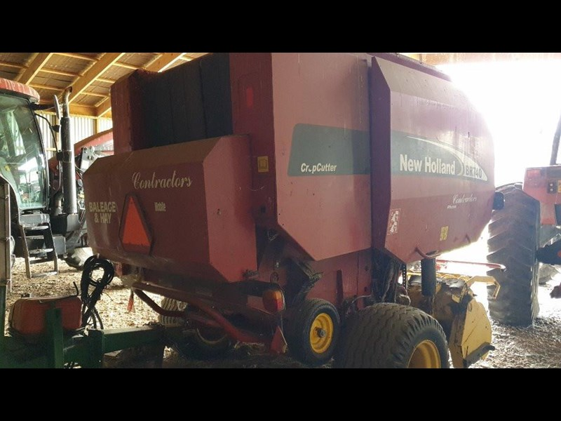 new holland br740 755895 003