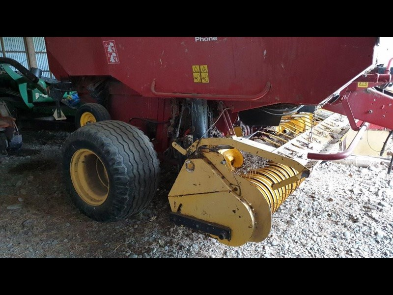 new holland br740 755895 011