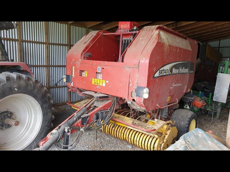 new holland br740 755895 013