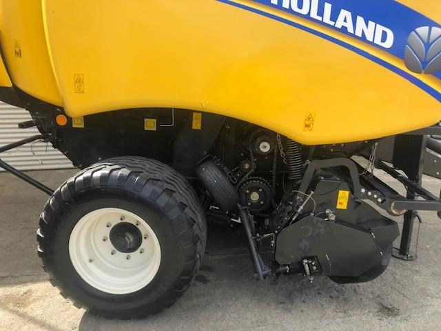 new holland rb180 755947 005