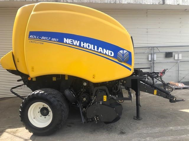 new holland rb180 755947 007
