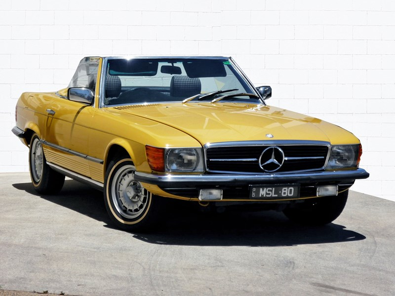 mercedes-benz 280sl 755367 001