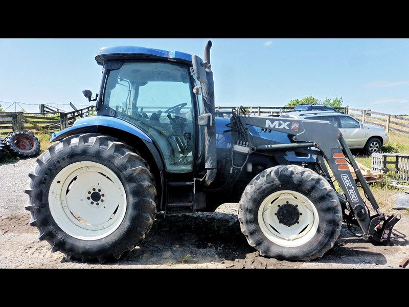 new holland ts115a 756203 001