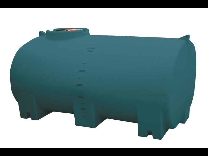 rapid spray stc05000to water tank bare, 5000 litre, $4590 other sizes, 2500,3000, 4400, 6000, 7000, 10000 756250 001