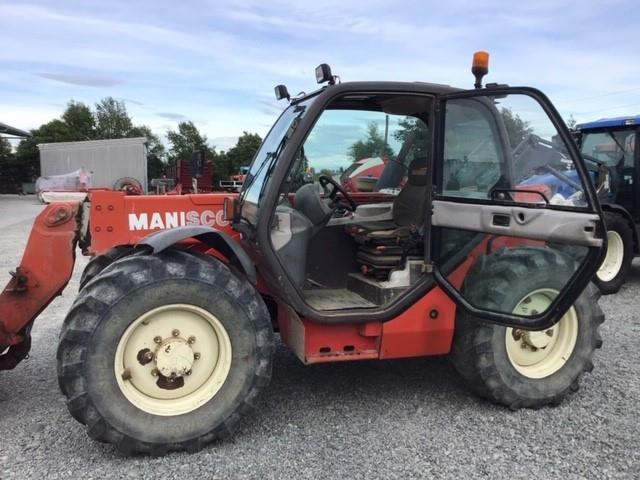 manitou mlt730 756479 003