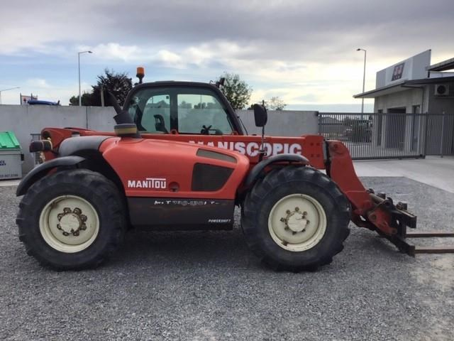 manitou mlt730 756479 007
