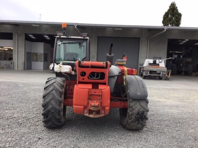 manitou mlt730 756479 011