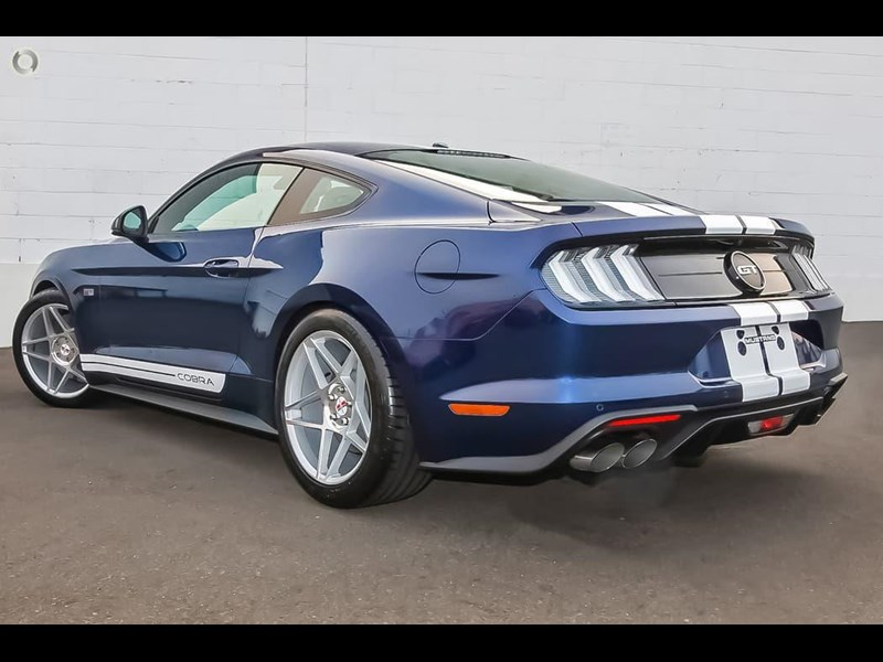 ford mustang 756529 003