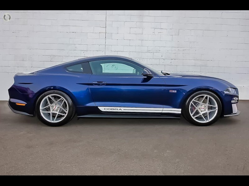 ford mustang 756529 005