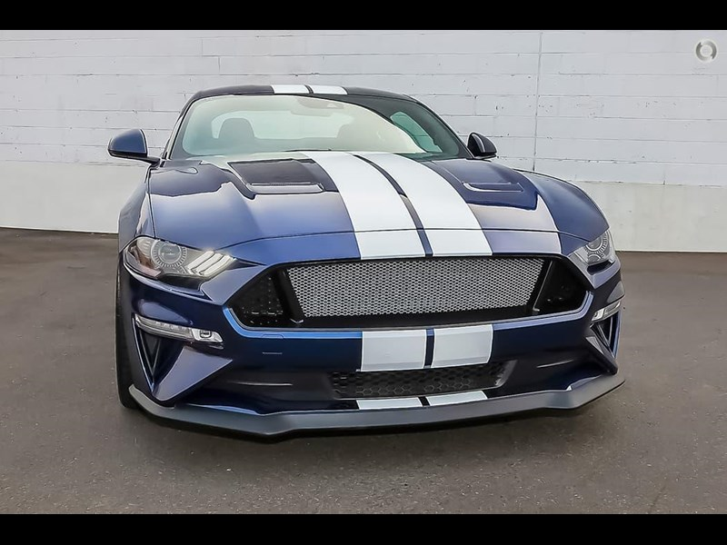 ford mustang 756529 009