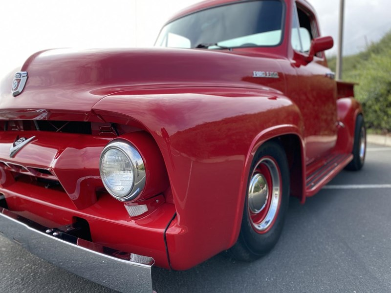 ford f100 756594 039
