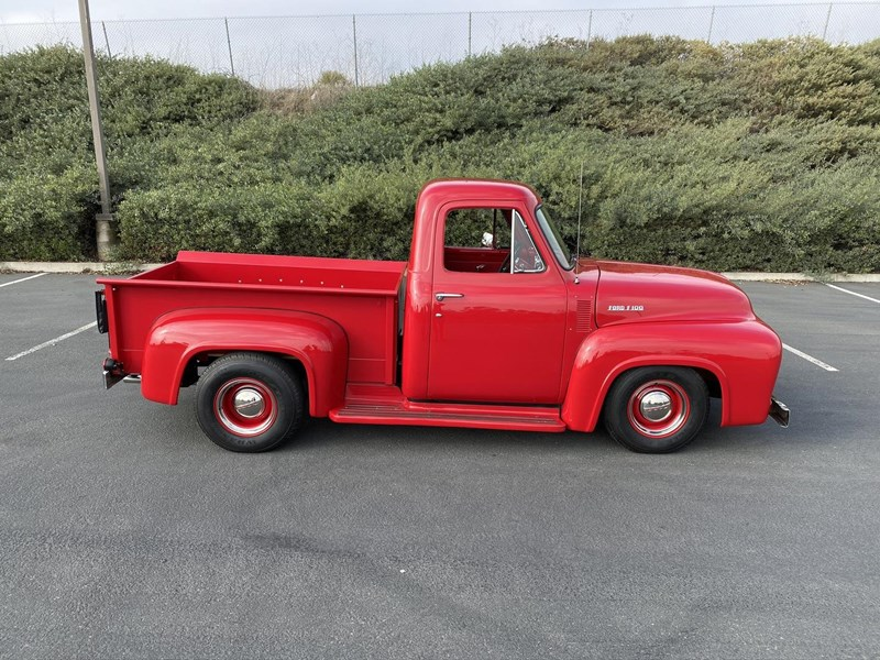 ford f100 756594 027