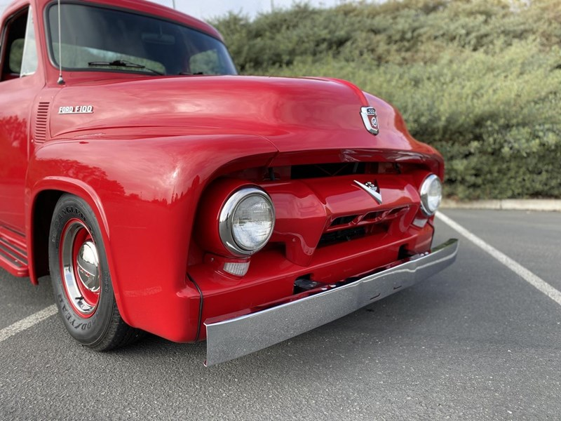 ford f100 756594 041
