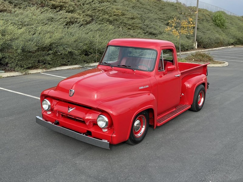 ford f100 756594 003
