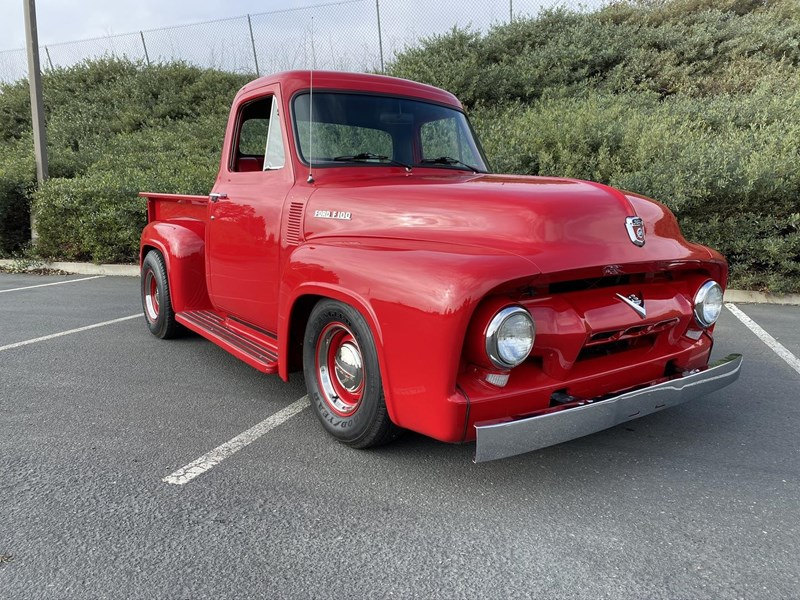 ford f100 756594 029