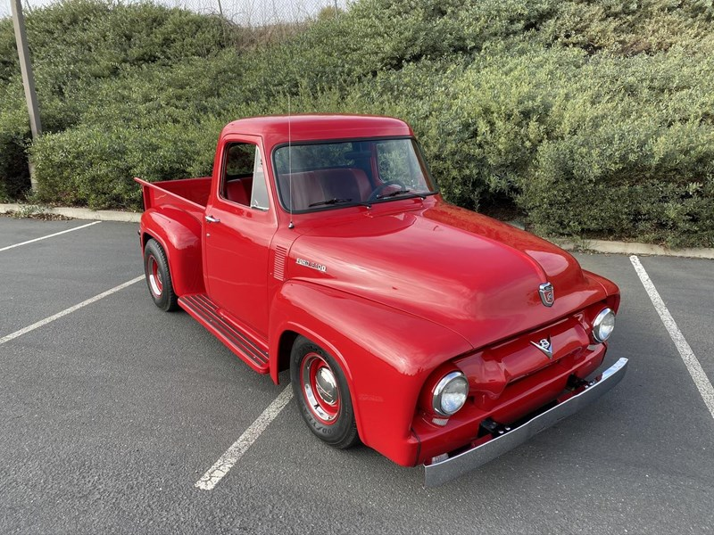 ford f100 756594 031