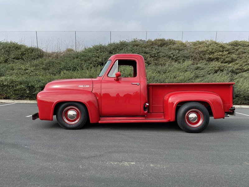 ford f100 756594 005