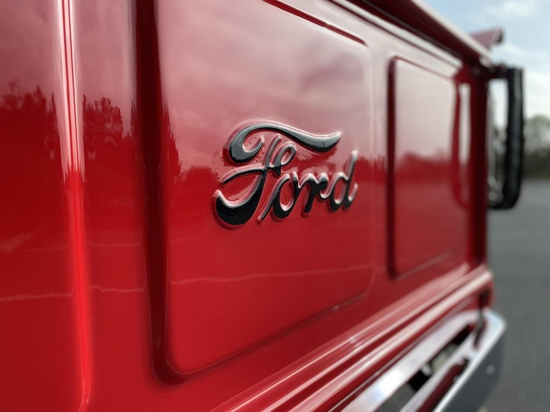 ford f100 756594 057
