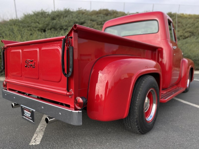 ford f100 756594 019