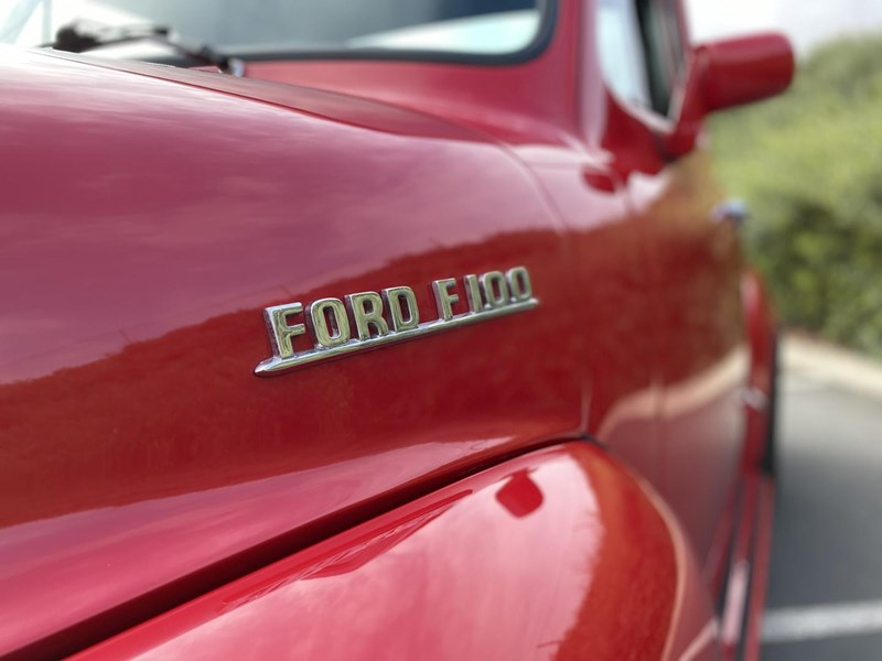 ford f100 756594 047