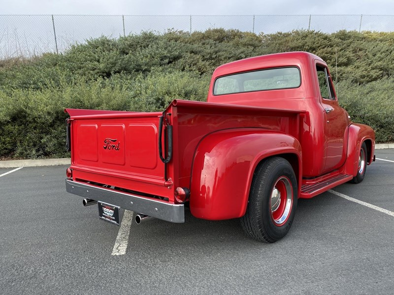 ford f100 756594 021