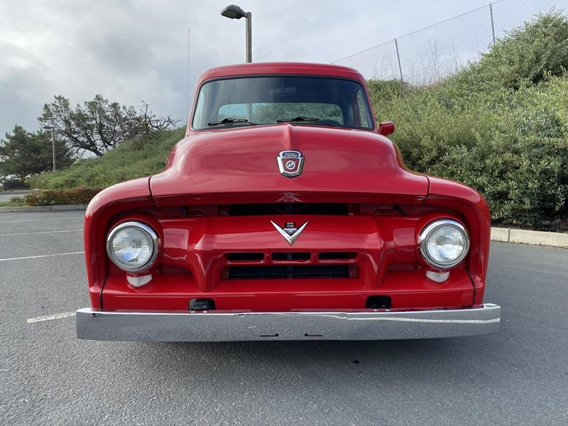 ford f100 756594 035