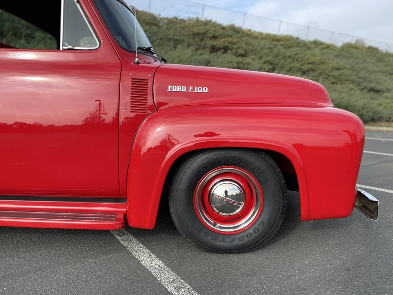 ford f100 756594 061