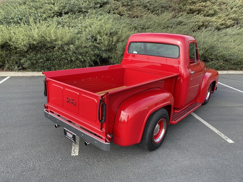ford f100 756594 023