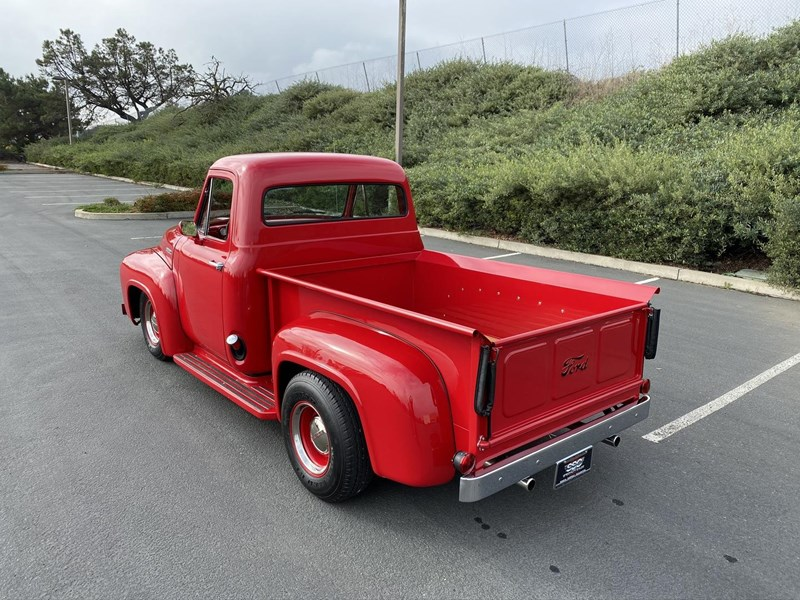 ford f100 756594 011