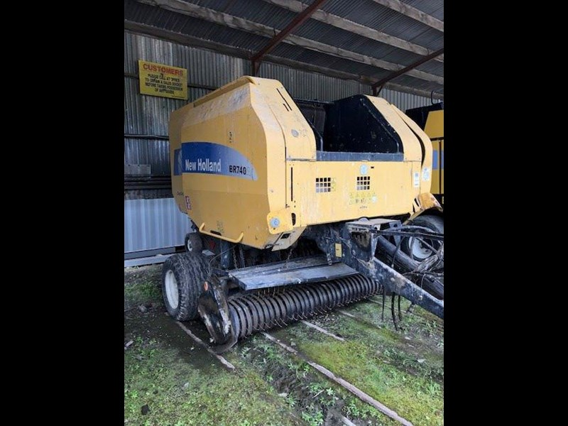 new holland br740a 757000 001