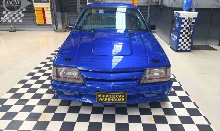 holden commodore 757289 003