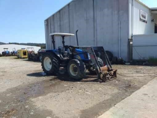 new holland t5060 758604 007