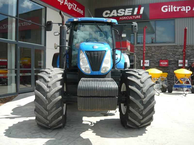 new holland t7060 758777 003