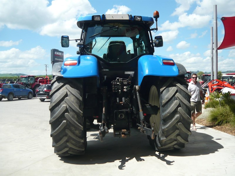 new holland t7060 758777 007