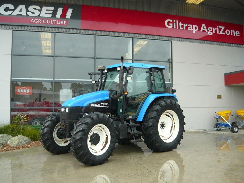 new holland ts115 759129 001