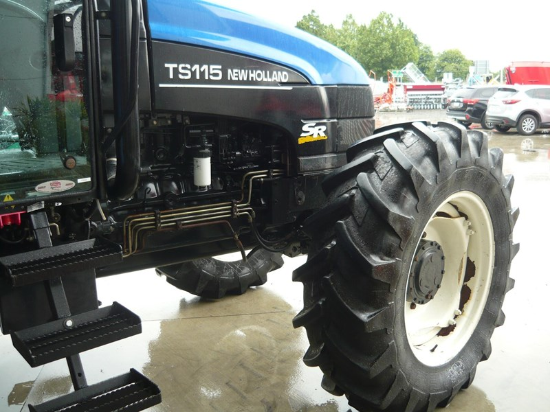 new holland ts115 759129 011