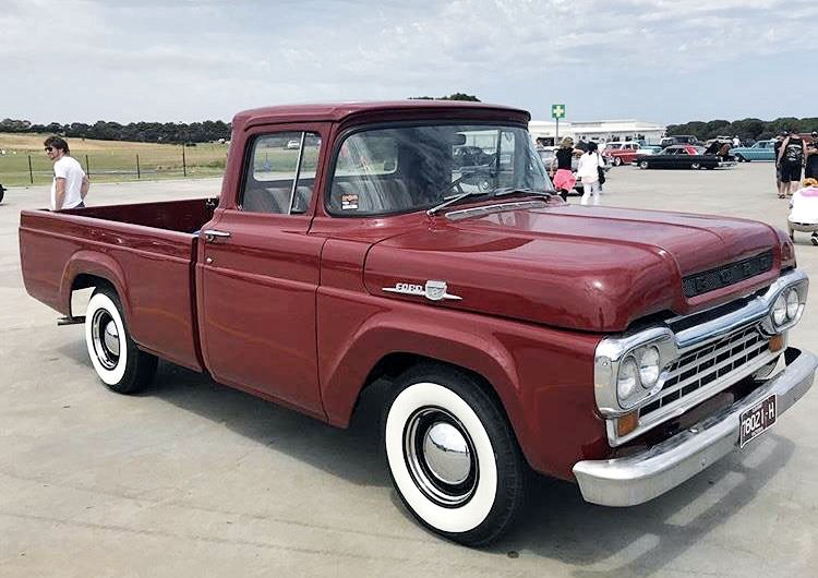 ford f100 760273 007