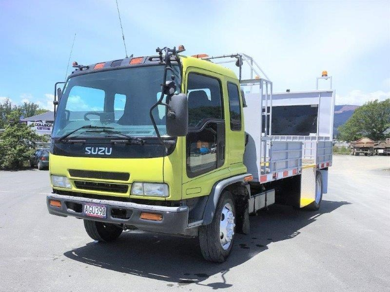 isuzu f series 759628 027