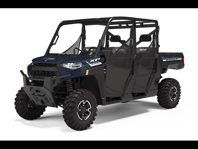 polaris ranger crew xp 1000 eps 735870 003