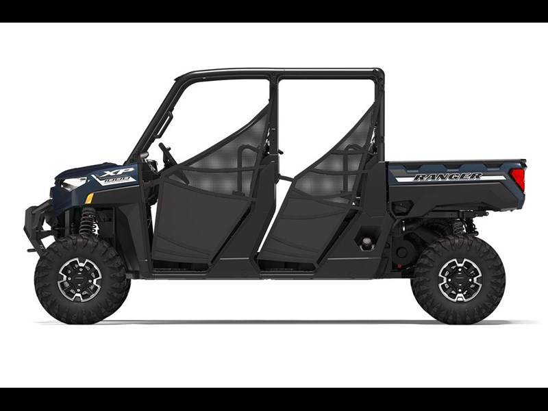 polaris ranger crew xp 1000 eps 735870 007
