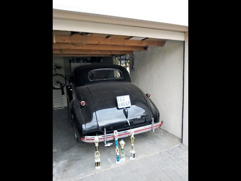 chevrolet 1939 coupe 761192 055