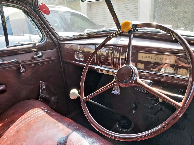 chevrolet 1939 coupe 761192 043