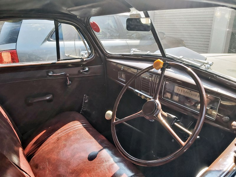 chevrolet 1939 coupe 761192 037
