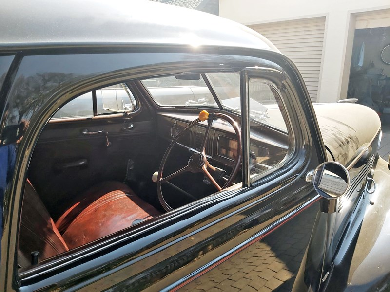 chevrolet 1939 coupe 761192 035