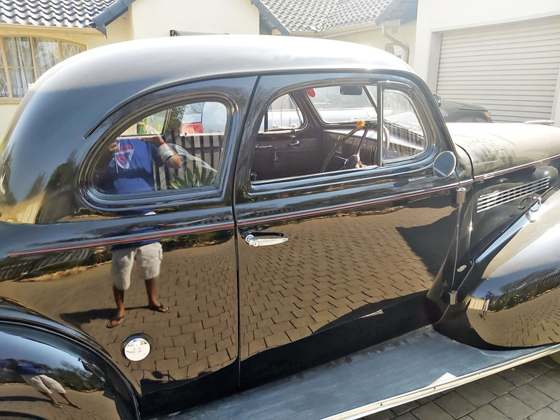 chevrolet 1939 coupe 761192 033