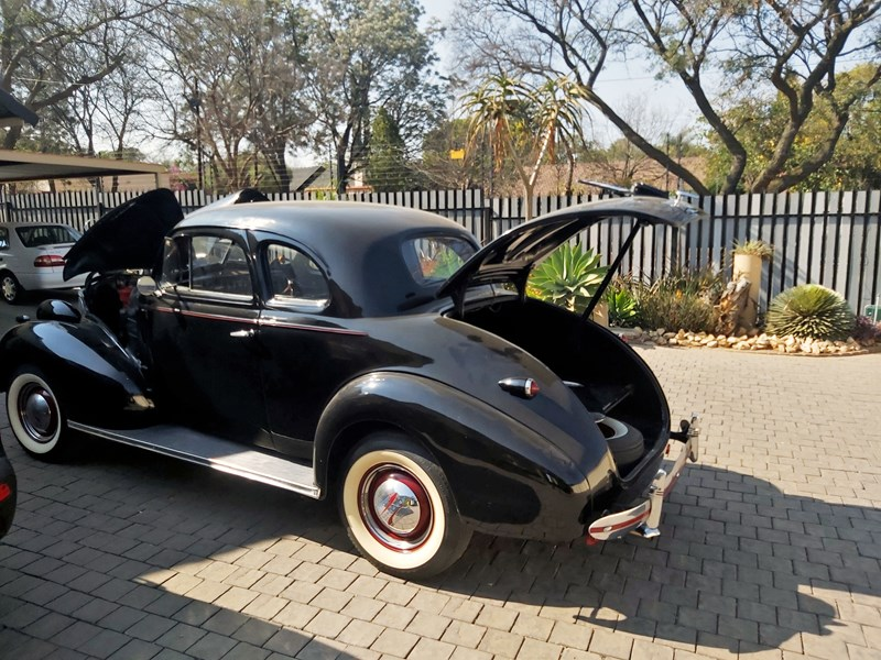chevrolet 1939 coupe 761192 031