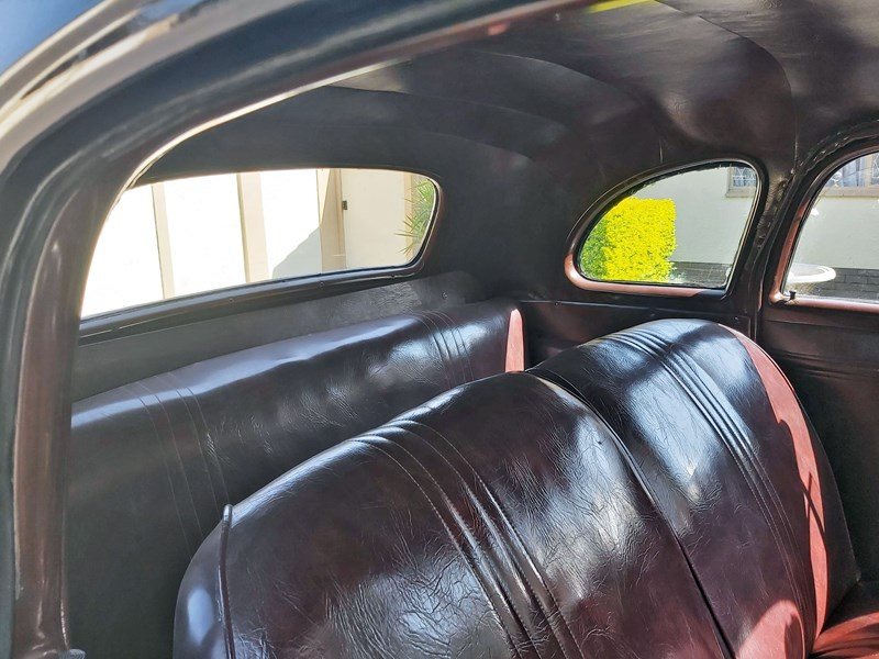 chevrolet 1939 coupe 761189 047